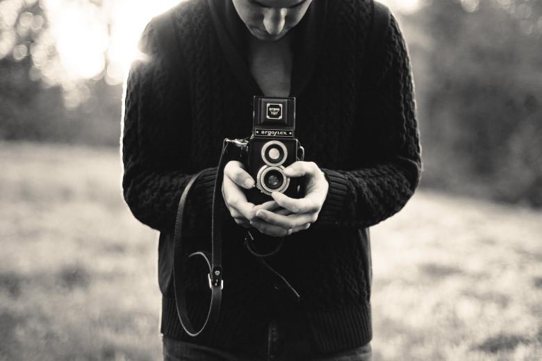 550 Bilder: Das sind 550 Stories, 550 Wege, Erfahrungen und Ratschläge