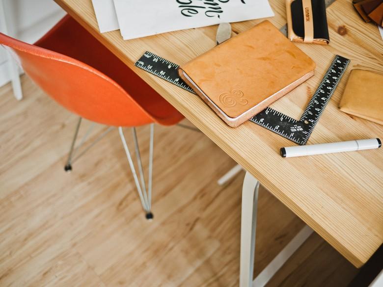 Pimp my Profile – Die 6 besten Tools für deinen CV