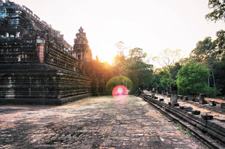 whatchado Worldtour 2014: Kambodscha – 3 Tage Tuk-Tuk