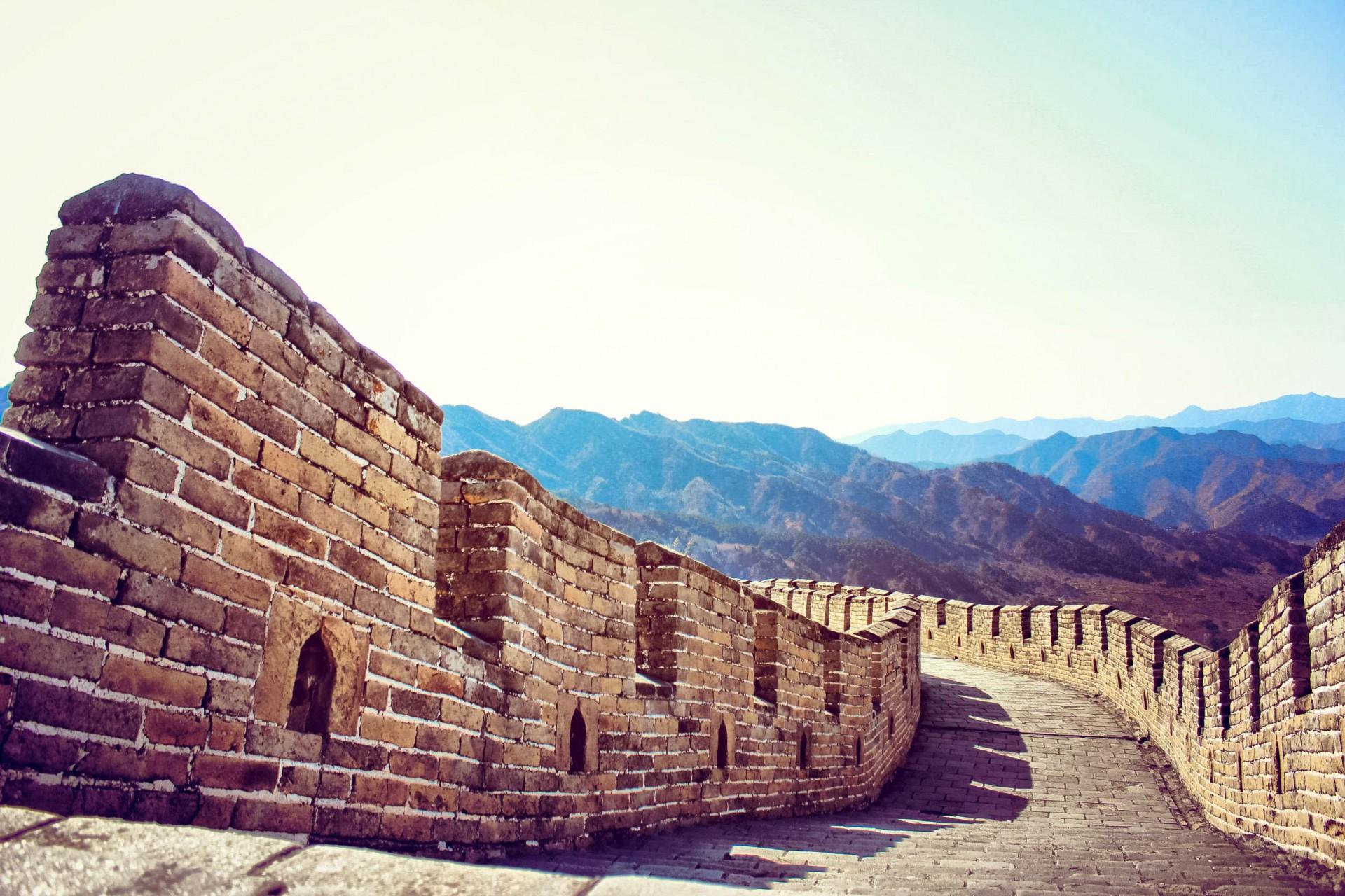 whatchado Worldtour 2014: Tief einatmen, Luft anhalten, Peking!