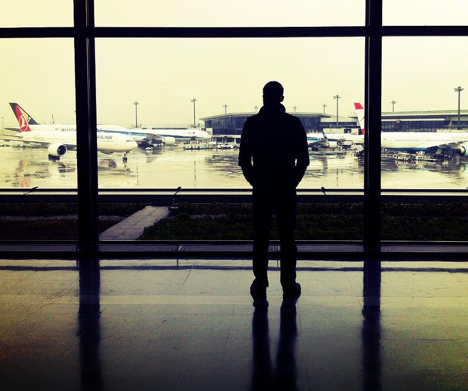 whatchado Worldtour 2014: Warum mir Reisen keinen Spaß macht