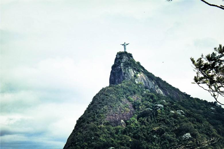 whatchado Worldtour 2014: Rio, Räuber und Ronaldo