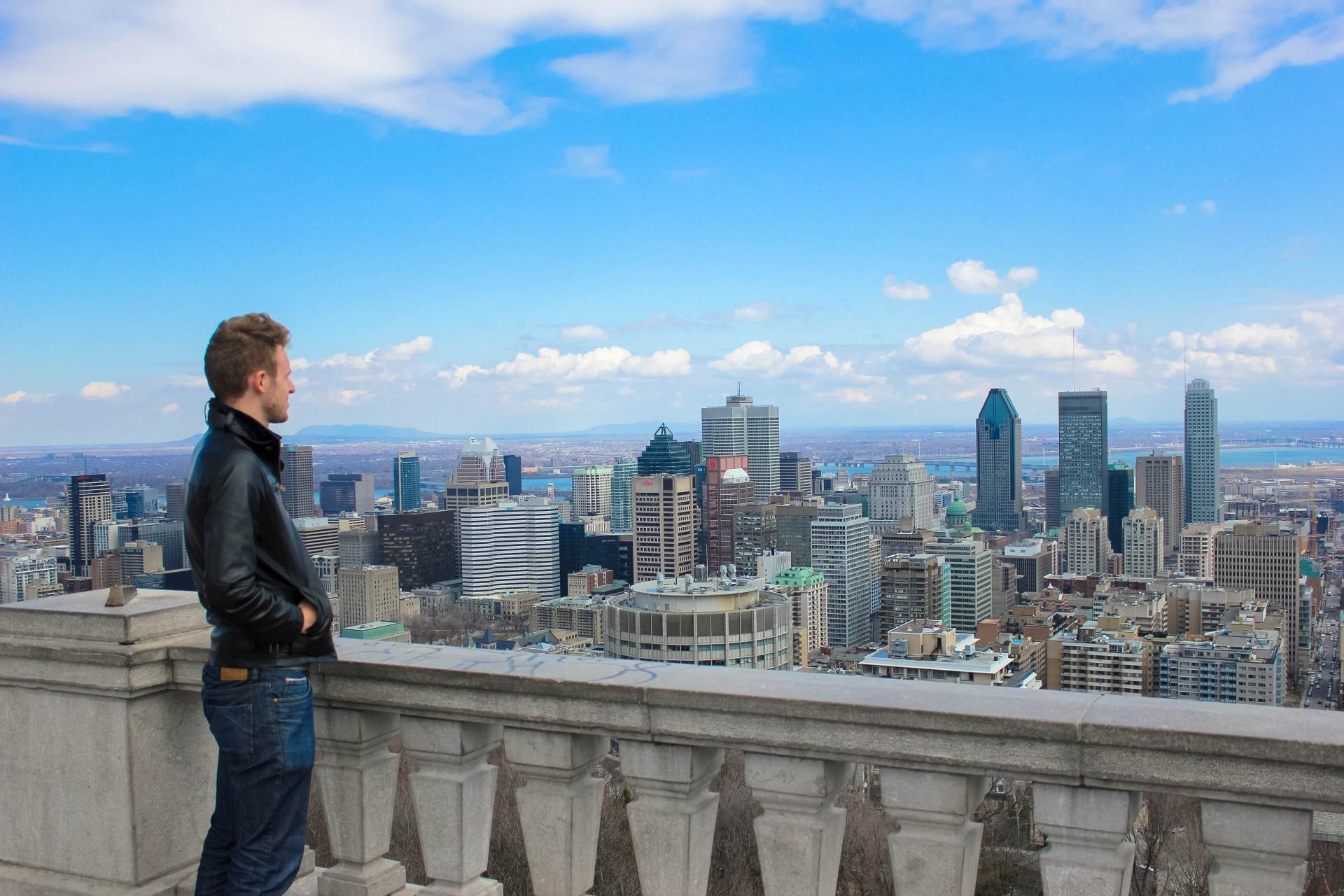 whatchado Worldtour 2014: Ohh, Canadaaa – ein letztes Mal Abschied nehmen