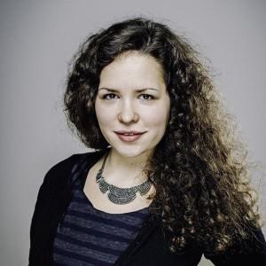 Simone Fellner