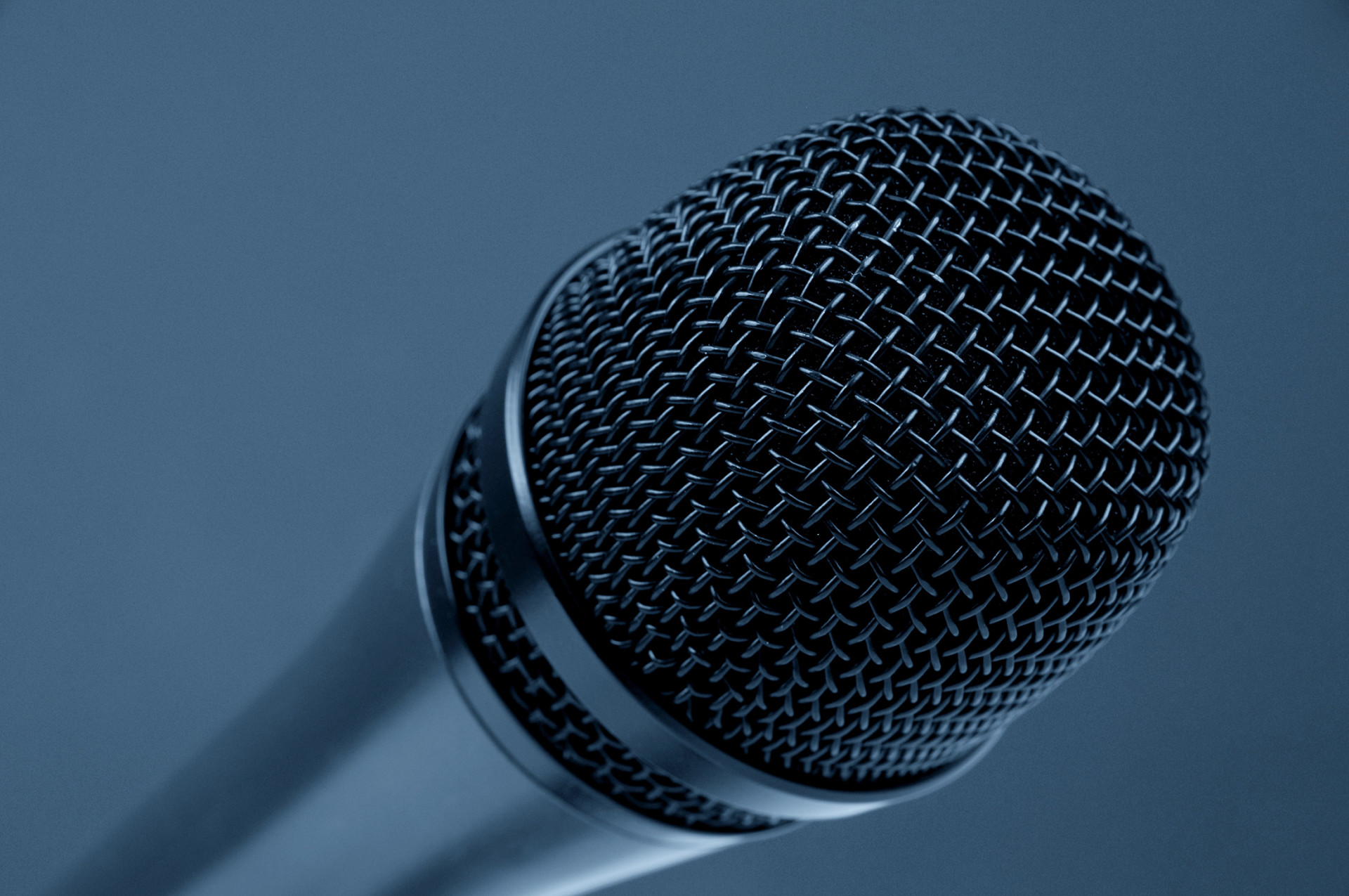 RecruiterSlam #RS15 – Mit Poetry gegen Fachkräftemangel
