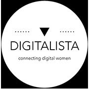 digitalista_logo