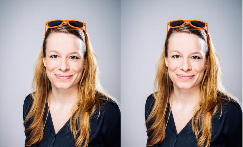 Lena Pösl wird Chief Operating Officer bei WHATCHADO