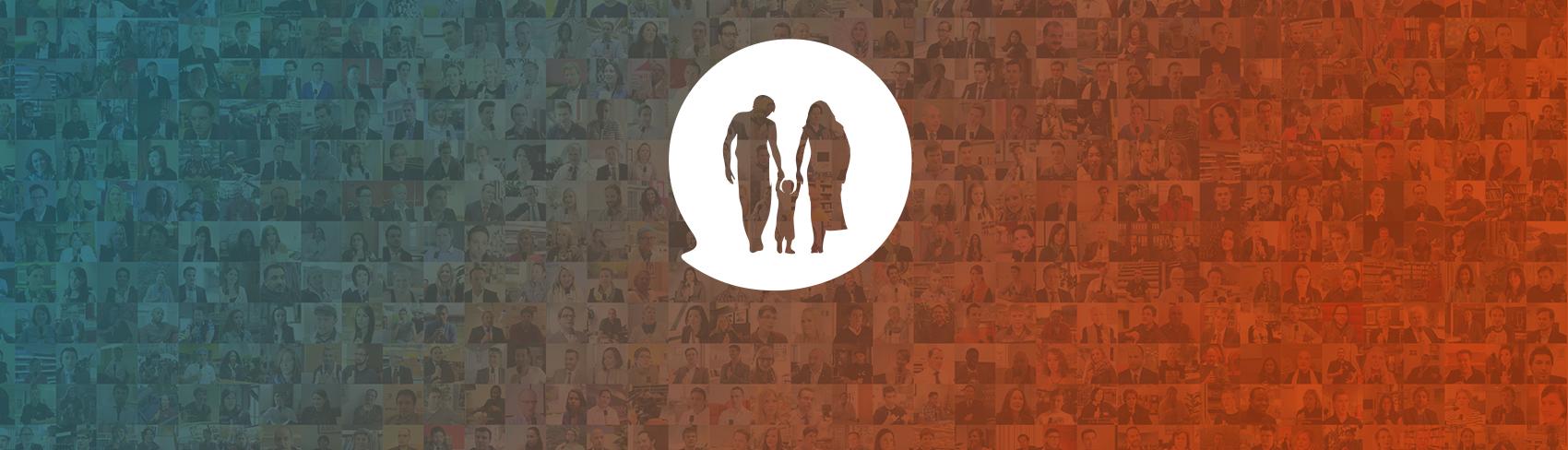 Interkulturalität, Inspiration und Mut – Powerfrauen mit Migrationshintergrund