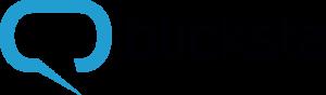 blicksta-logo-select-box3