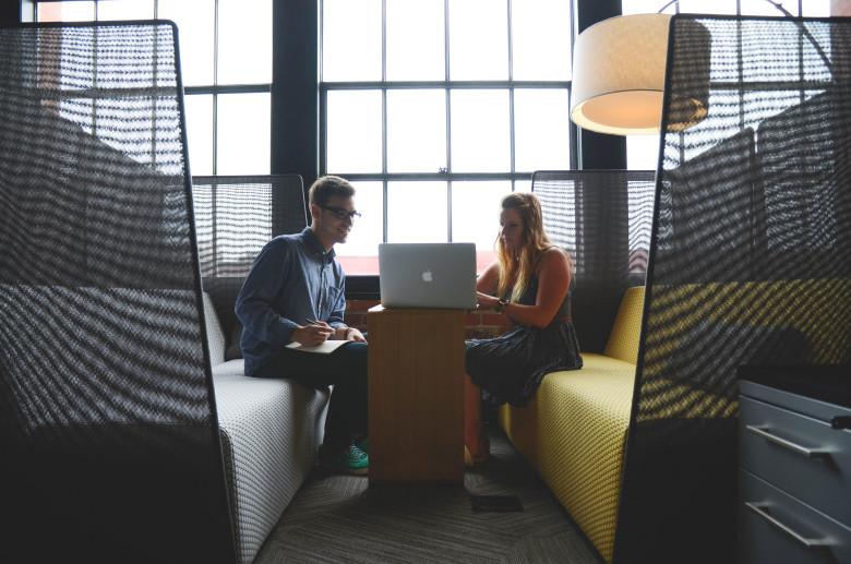 Partner up! whatchado stellt neue Kooperationsparnter vor