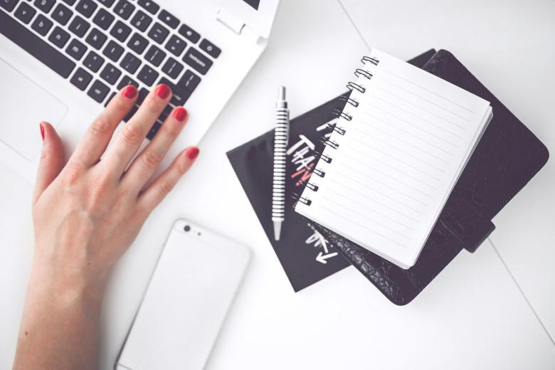 6 spannende Stories von erfolgreichen Frauen