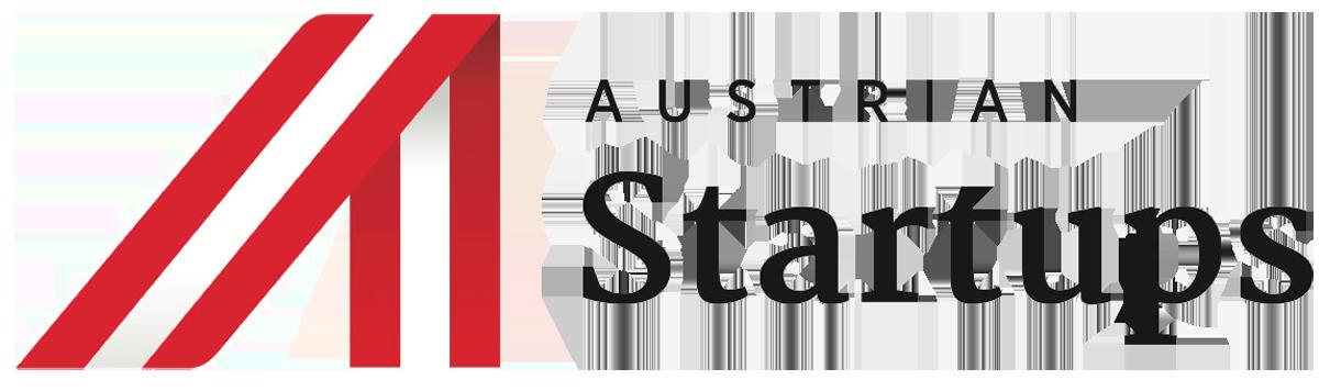 logo-austrianstartups