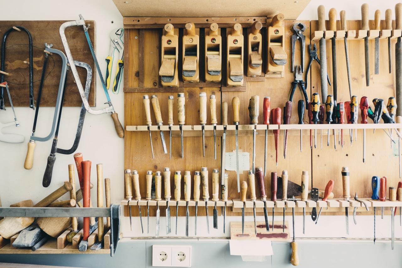 Handwerk: Ein Einblick in ein spannendes Berufsfeld