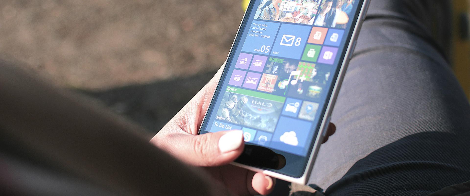 Digitaler Wandel: 4 Gründe, warum digital nicht immer gut ist …