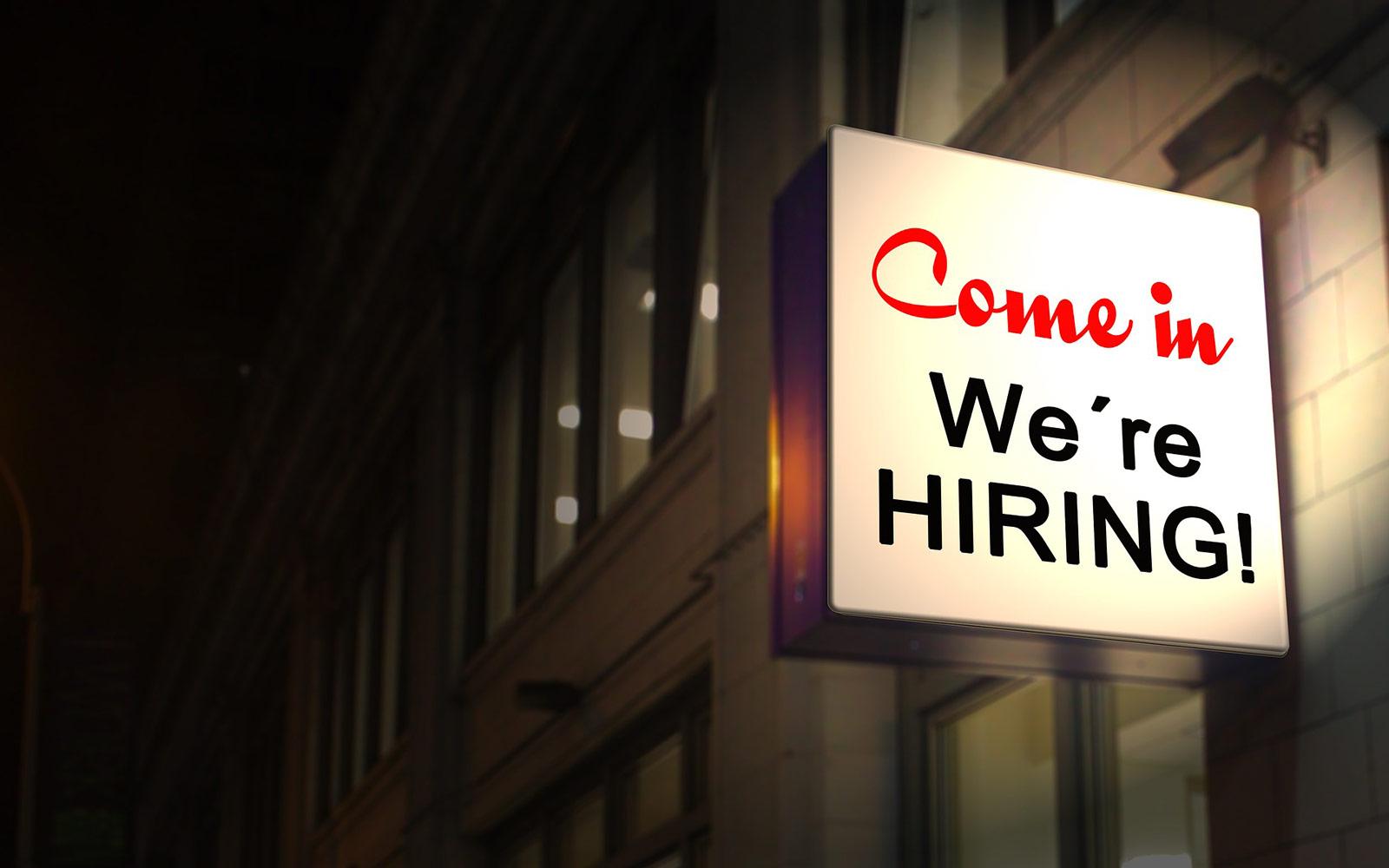 Digital Recruiting: Wie Unternehmen der Generation Y entgegenkommen können