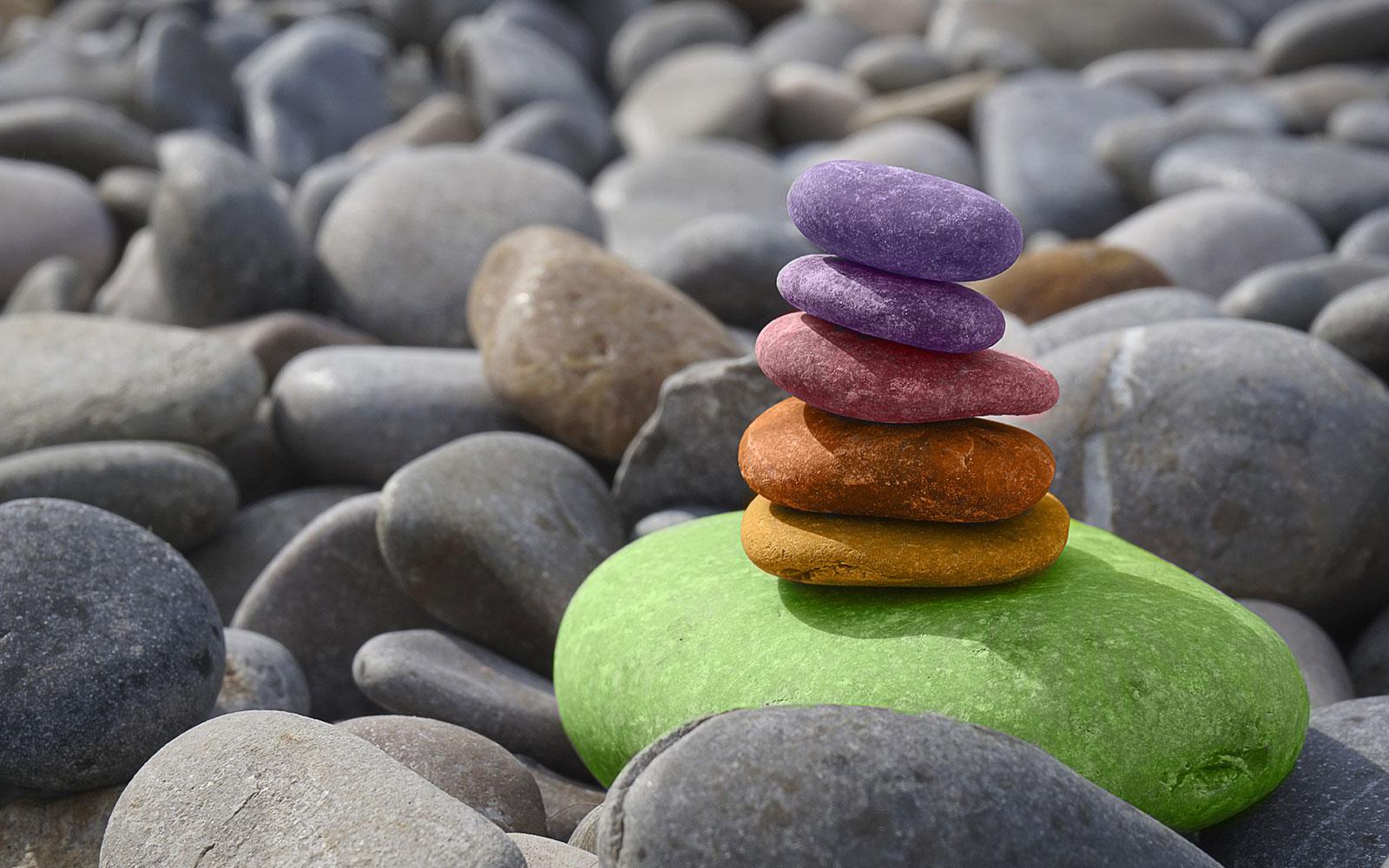 Das richtige Studium finden: Entdecke, was wirklich zu dir passt