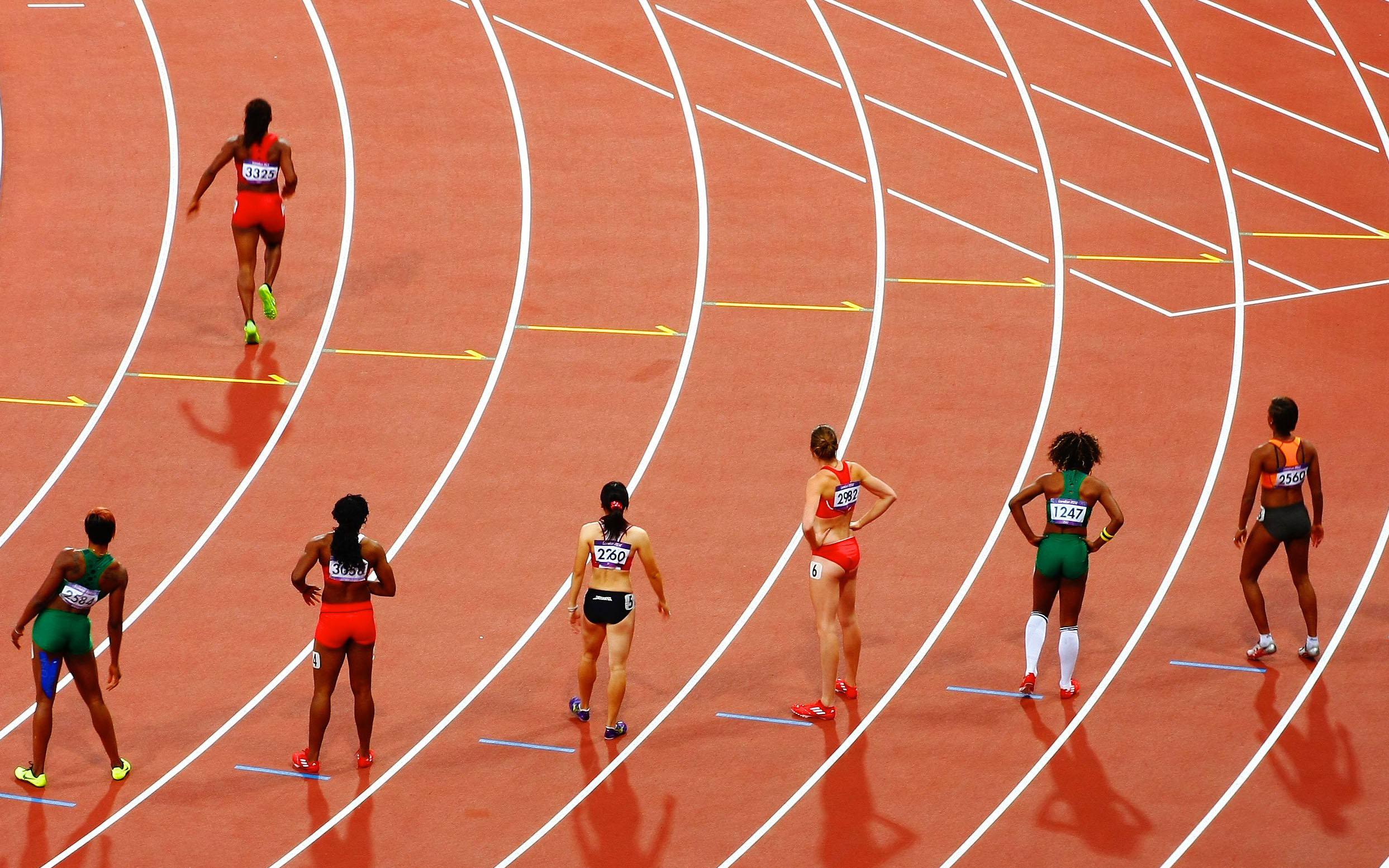 Sport meets Work (Teil 2): 7 Sportarten, die dich fit für die Arbeit machen