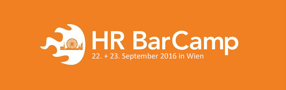 HR BarCamp: Das war das 2. HR BarCamp in Wien