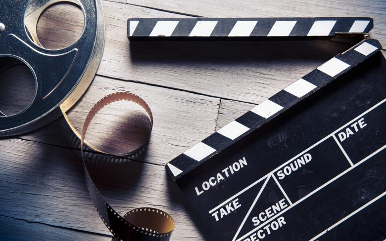 Jobs in der Kreativbranche (Teil 3): Mit Kamera, Mikrofon und Schreibblock zum Erfolg