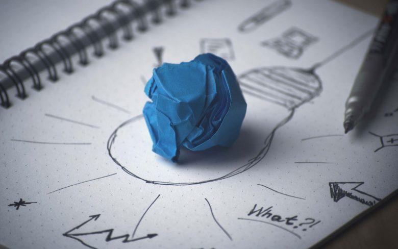 HR Trends: 3 Tipps für kreative Personalarbeit