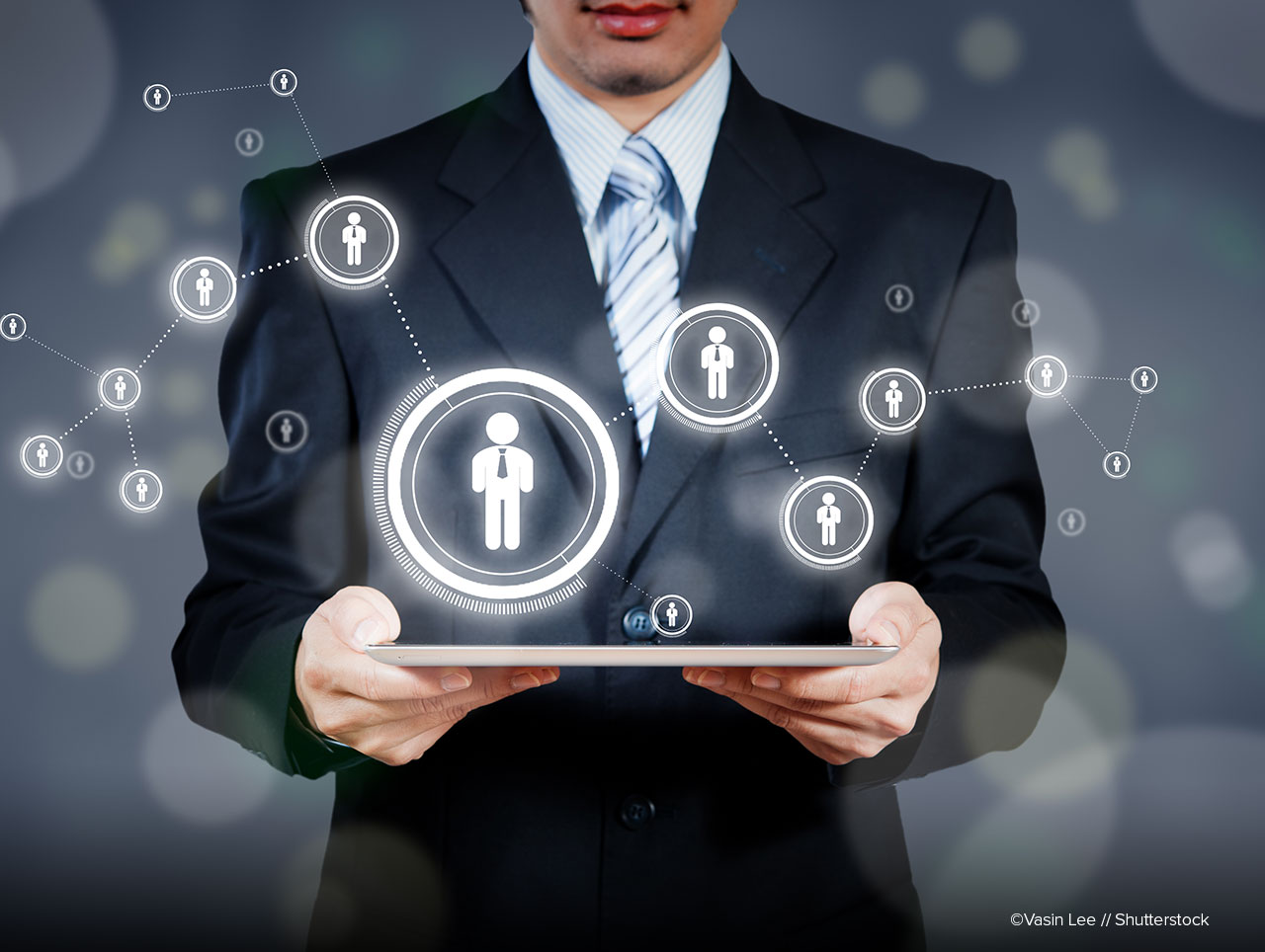 social-recruiting-blog-michaelwitt