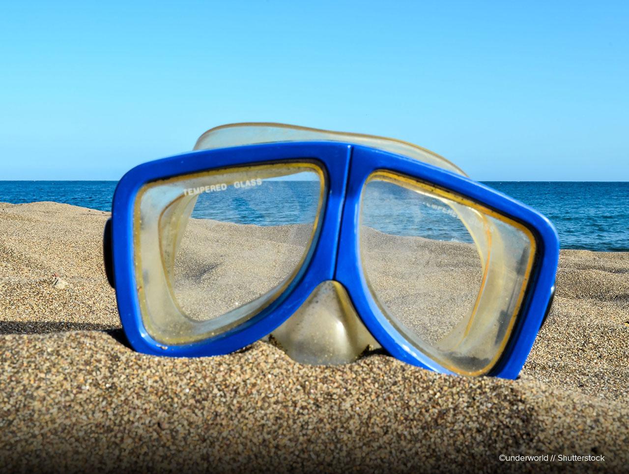 virtual-reality-taucherbrille-blog-michaelwill