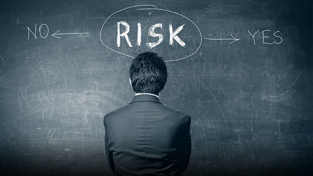blog_risk