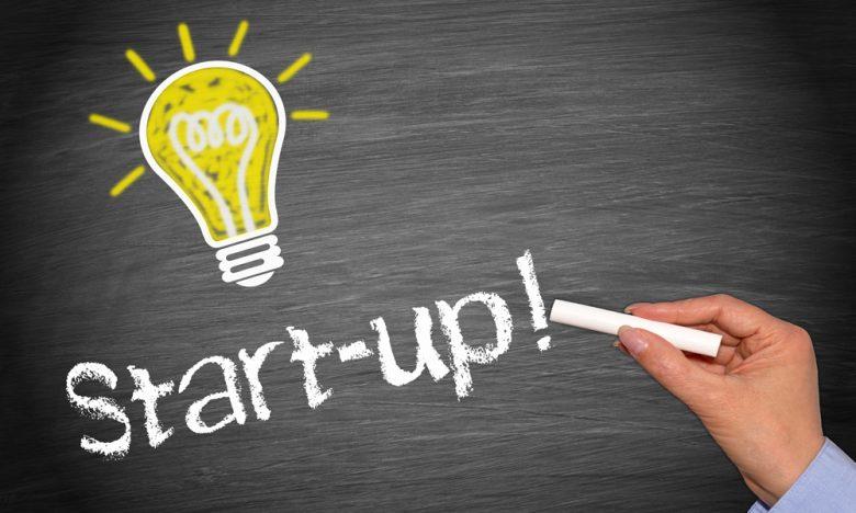 3 Tipps für deine Unternehmensgründung