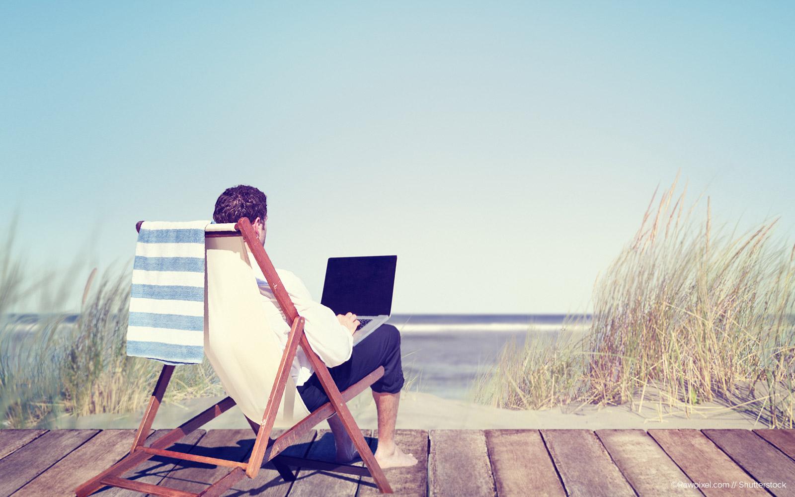 5 Fehler, die du als Freelancer unbedingt vermeiden solltest