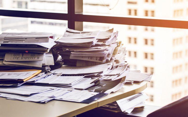 Projektmanagement für Freelancer: So bleibst du organisiert
