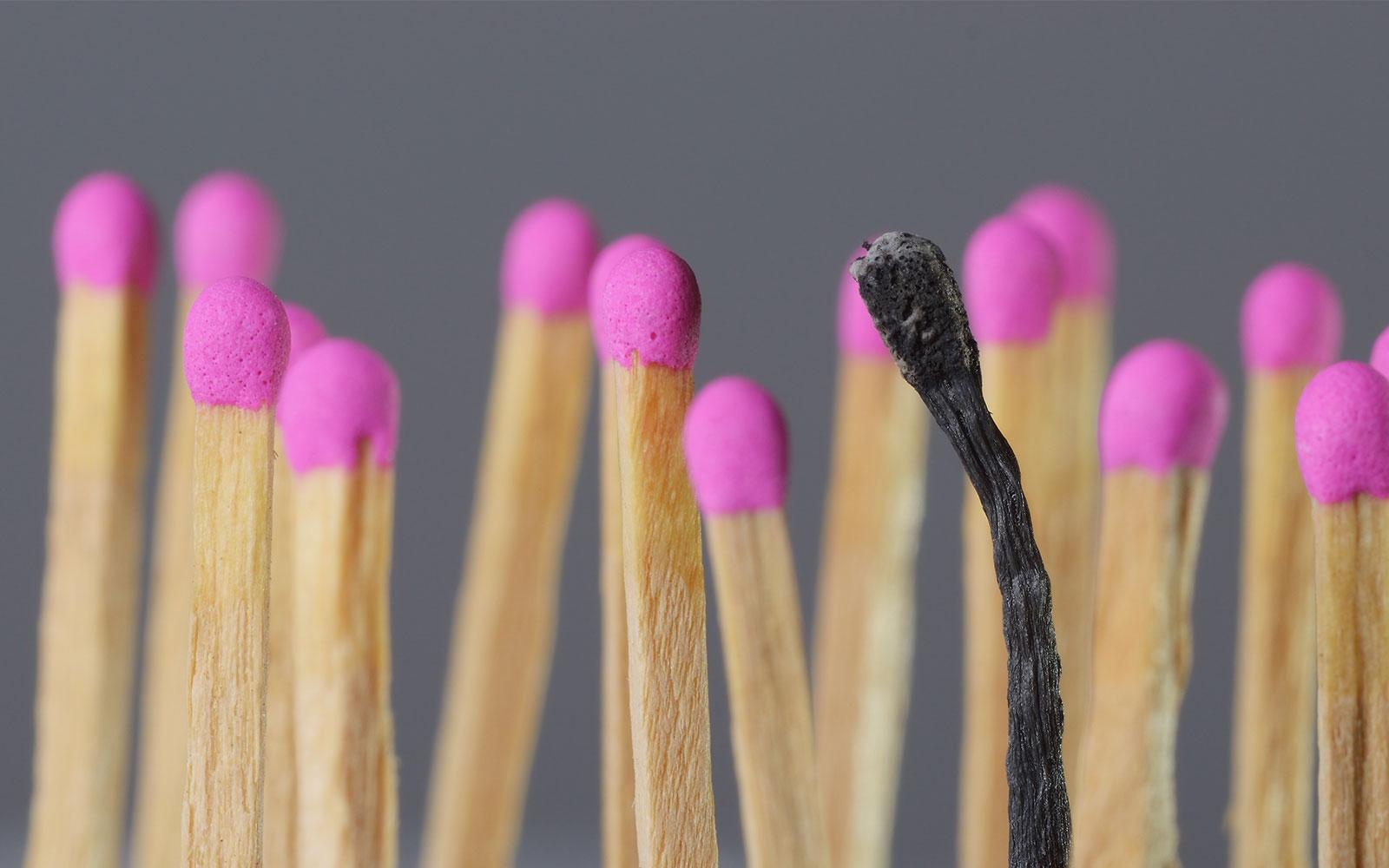 Wiedereinstieg nach Burnout: 6 Tipps für Unternehmen