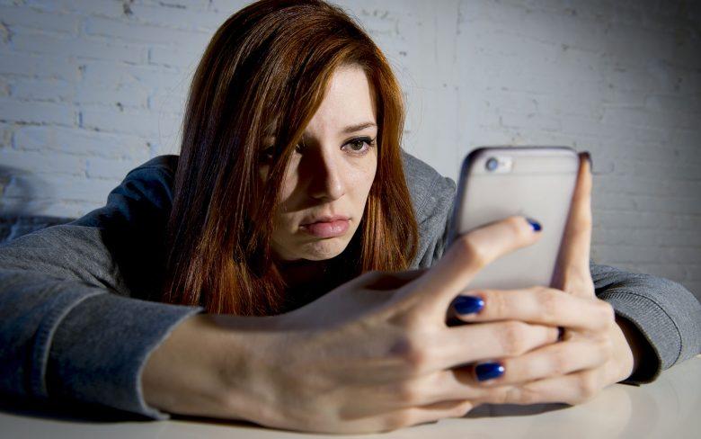 Safe im Internet – einfache Tipps, wie du deine Daten schützen kannst