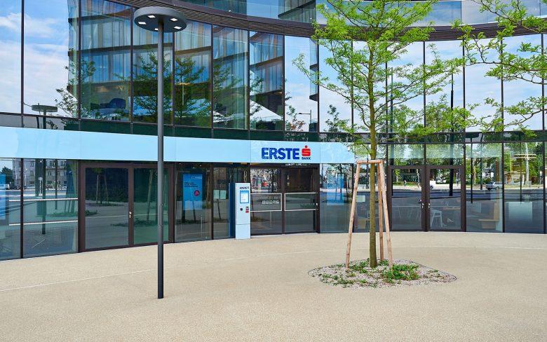 3 Fragen an… Clemens Prünster von der Erste Bank