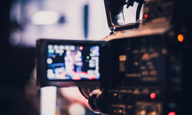 Der Livestream und seine Benefits für Unternehmen