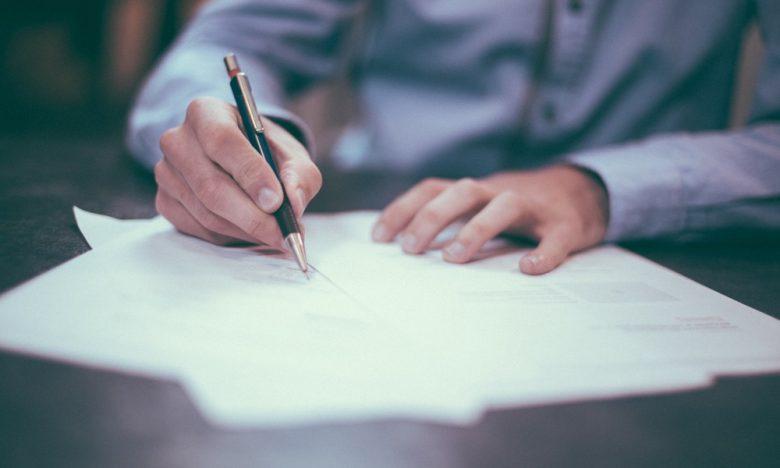 3 Forderungen, die du bei Stellenanzeigen ignorieren kannst