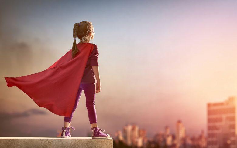 Digitaler Wandel: Hat dein Traumjob Zukunft?