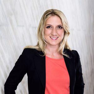 Brigitte Kuchenbecker