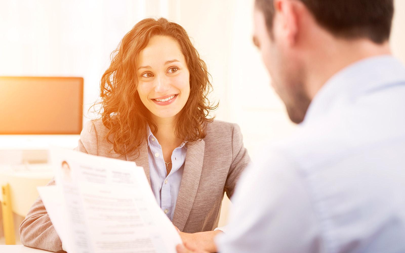 Job ohne Berufserfahrung? Berufserfahrung ohne Job? - whatchaBlog