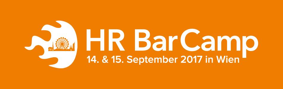 HR BarCamp: Aller guten Dinge sind mindestens drei