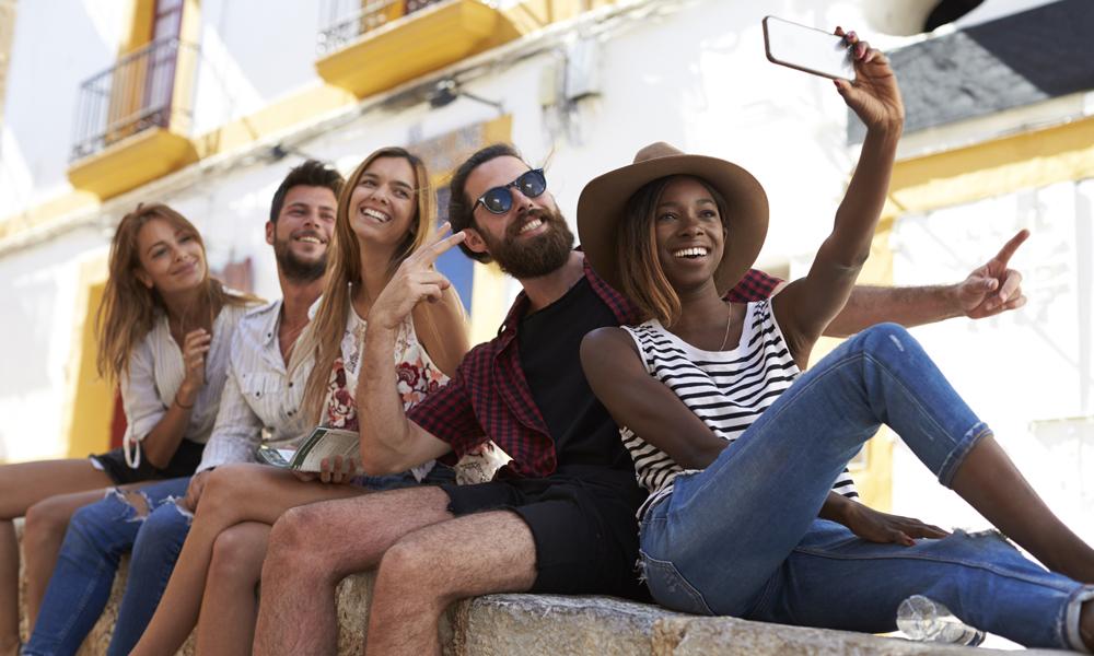 Führung und Employer Branding in Zeiten von Millennials