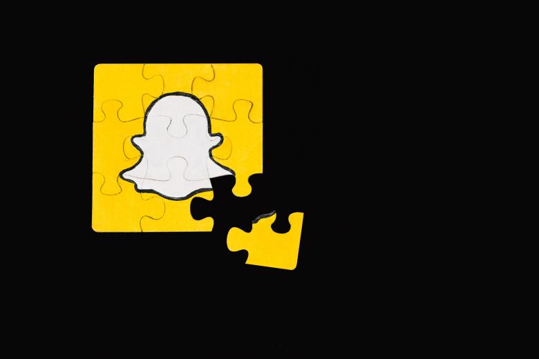 Snapchat für Unternehmen Teil 2: Das sind die Spielregeln