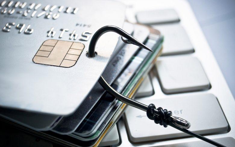 Gefälschte Stellenanzeigen: Wie man sich vor Betrug bei der Jobsuche schützt
