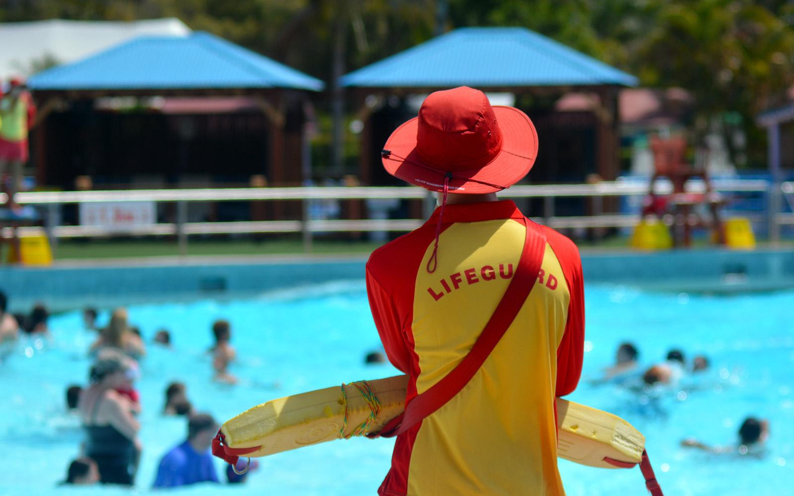 Die Top 5 Sommerjobs für deine Ferien