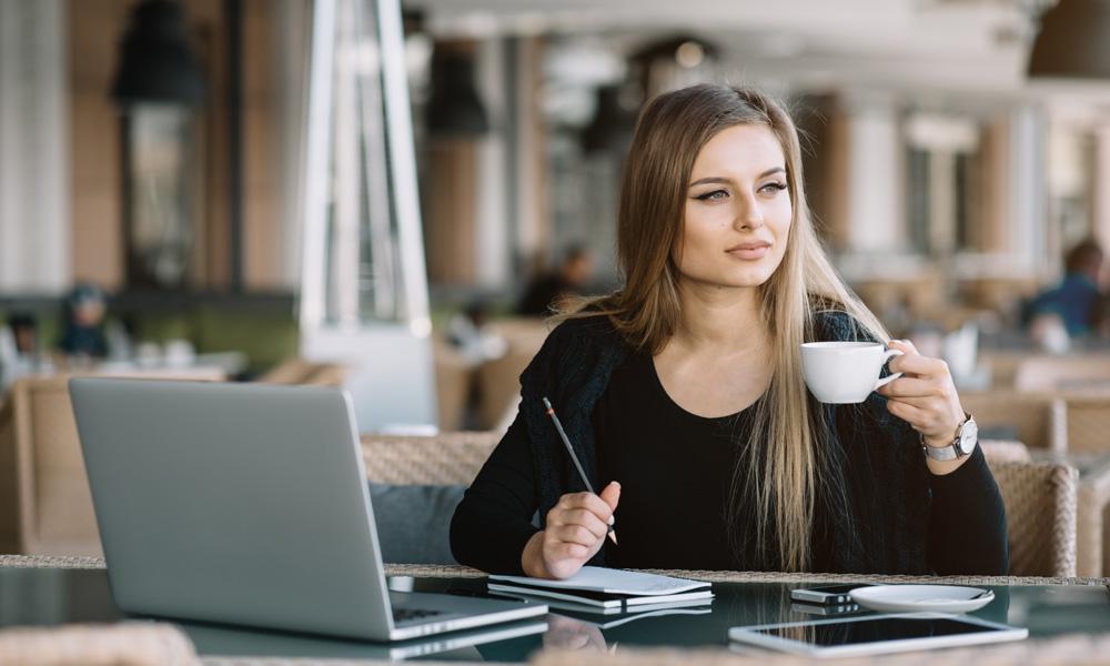 Auf den Wellen des Fortschritts surfen – Trends und ihre Bedeutung im HR