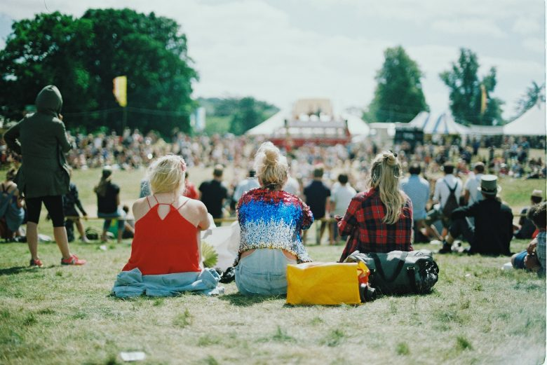 11 Tipps für dein nächstes Festival