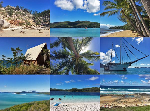 Australienbilder