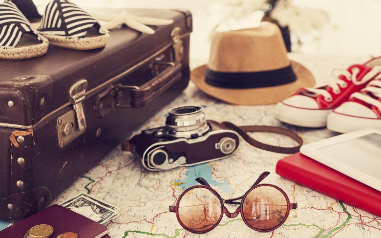 5 Ferientypen: Welcher bist du?