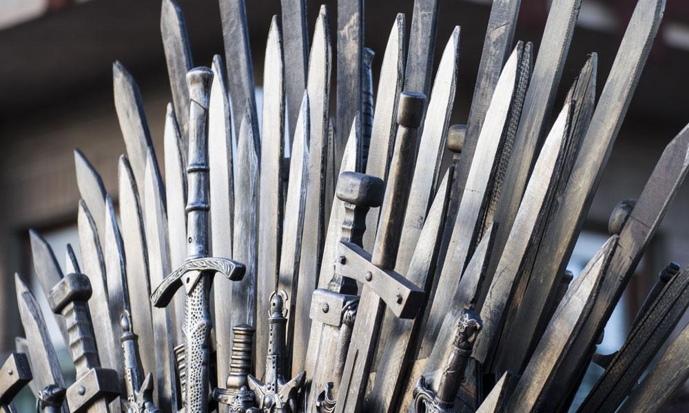 Game of Jobs – Diese Berufe hätten die Game of Thrones Charaktere heute