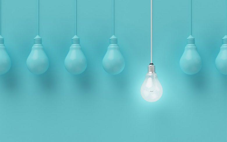 Employer Branding: Mutige Ideen sind gefragt