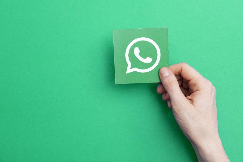 WhatsApp für Unternehmen: So nutzen Sie es richtig